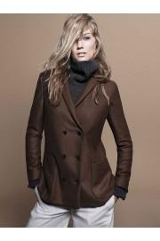 Zara lookbook - Mie foto -