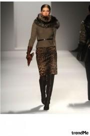 Leopard - 时装秀 -