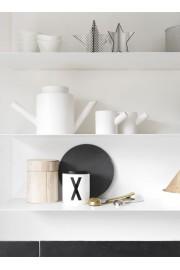 interior design - My look -