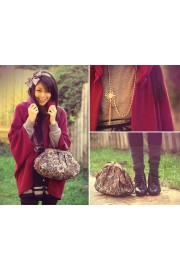 Silly Chic. - My look -