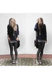 Smile - My look -