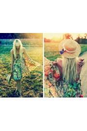 Spring! - My look -