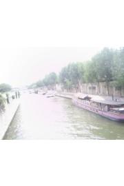 rijeka - My photos -