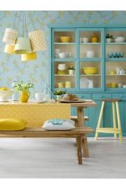 kitchen - My photos -
