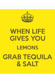 lemons - Mie foto -
