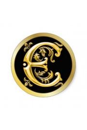 Logo - Моя внешность -