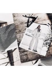 magazine - My look -