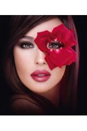Dior make  up - Meine Fotos -