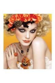 Model - Meine Fotos -