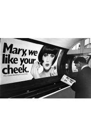 Mary Quant - Meine Fotos -
