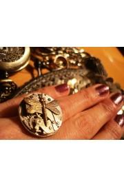 Jewelry_winter2011 - Meine Fotos -