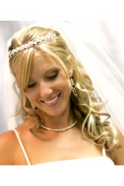 Wedding - My photos -