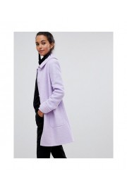 millennial purple - Passerella -