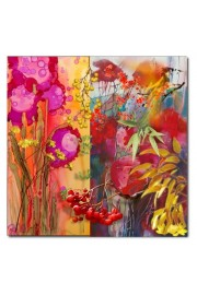 mixed media spring - Мои фотографии -