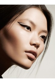model - Mi look -