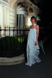 Cymbeline  Deborah - Catwalk -