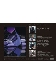 Galileo rasprodaja - Minhas fotos -