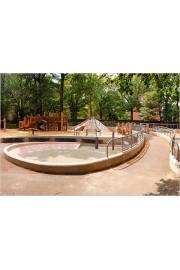 Playground - Moje fotografije -