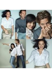 Ljubav 2 - My photos -