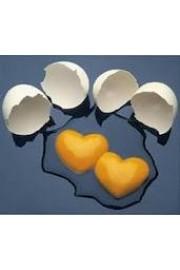 Ljubavno Jaje - My photos -