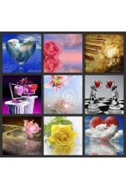 Ljubavu Dvet Polja - My photos -