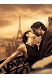 Pariz - My photos -