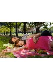 Piknik - My photos -