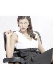 Poslovna žena 2 - My photos -