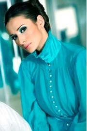 Poslovna žena 3 - My photos -