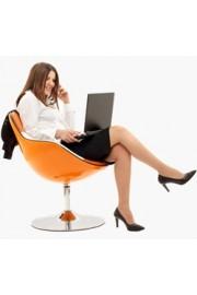Business woman - My photos -