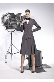Poslovna žena - My photos -