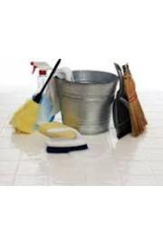 Sredstva Za čišćenje - My photos -