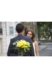 Zaljubljeni - My photos -