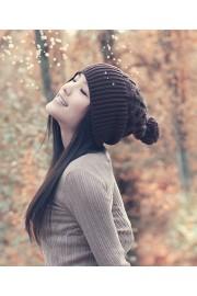 girl 1112 - Moje fotografie -