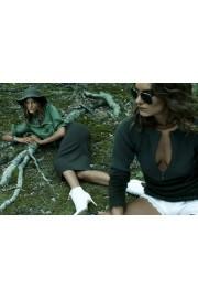 sara blomqvist - My photos -