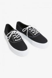 sneakers - Catwalk -