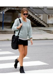 Casual - My look -