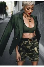 street style - My look -