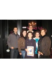 Group photo - My photos -