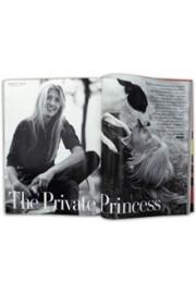 The Private Princess - My photos -