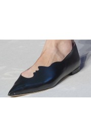 vivetta shoes - Catwalk -