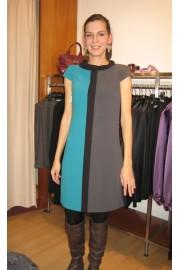 Odabrana haljina - Mie foto -
