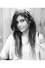 Nice Girl - Meine Fotos -