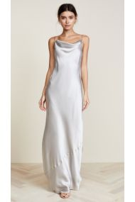 Dress,Fashionstyle,Fall
