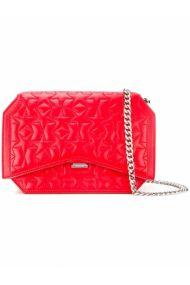Handbag,Fashionstyle,Fall
