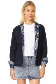 Jacket,Outerwear,Holidaygift