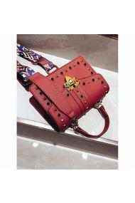 handbags, bags,accessories