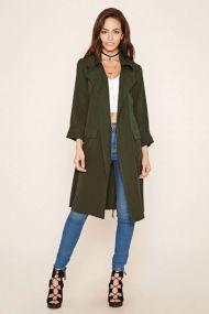 jacket, fall2017, women