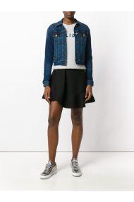 jackets, winter wear, women