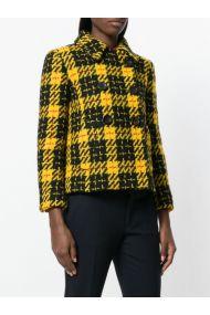 jackets, winter wear,women